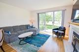 17803 Braewick Road - Photo 7