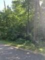 Lot 69 18th Lane - Photo 3