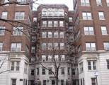 1046 Balmoral Avenue - Photo 1