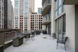 600 Dearborn Street - Photo 30