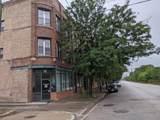 2140 Van Buren Street - Photo 1
