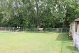 13217 Playfield Drive - Photo 40