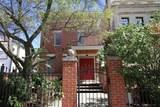2143 Clifton Avenue - Photo 1