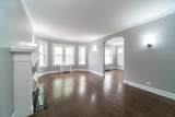 6510 Hamilton Avenue - Photo 2