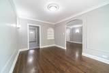 6510 Hamilton Avenue - Photo 3