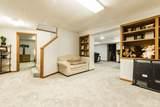 29960 Kishwaukee Drive - Photo 26
