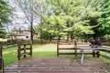 29960 Kishwaukee Drive - Photo 35
