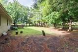29960 Kishwaukee Drive - Photo 37