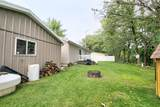 119 Riverdale Drive - Photo 5