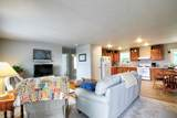 119 Riverdale Drive - Photo 6