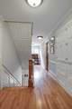 112 Homewood Avenue - Photo 22