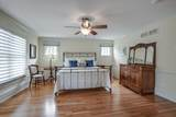 112 Homewood Avenue - Photo 23