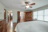 112 Homewood Avenue - Photo 24