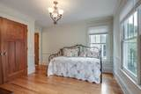 112 Homewood Avenue - Photo 30