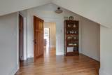 112 Homewood Avenue - Photo 37
