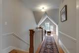 112 Homewood Avenue - Photo 38