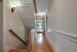 112 Homewood Avenue - Photo 9