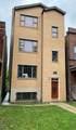 4120 West End Avenue - Photo 2