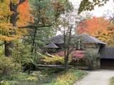 331 Arboretum Circle - Photo 35