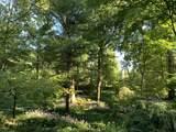 331 Arboretum Circle - Photo 36