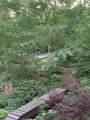 331 Arboretum Circle - Photo 37