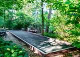 331 Arboretum Circle - Photo 40