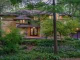 331 Arboretum Circle - Photo 5