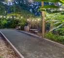 331 Arboretum Circle - Photo 55