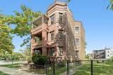 6107 Rhodes Avenue - Photo 1