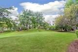 118 Knollwood Drive - Photo 22