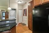 210 Lombard Avenue - Photo 6