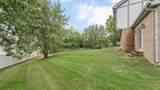 4530 Arbor View Drive - Photo 31