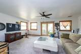 3905 Woodstock Street - Photo 10