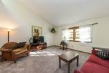 3905 Woodstock Street - Photo 4