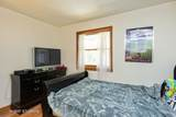 3905 Woodstock Street - Photo 6