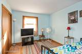 3905 Woodstock Street - Photo 7