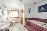 3905 Woodstock Street - Photo 8