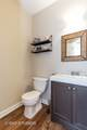 1149 Heartland Gate - Photo 4