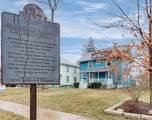 809 School Street - Photo 48
