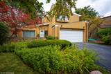 2435 Cobblewood Drive - Photo 1