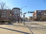 4330 Highland Avenue - Photo 2