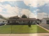 9057 Corcoran Road - Photo 2