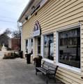 937 Hamilton Street - Photo 2