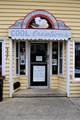 937 Hamilton Street - Photo 4