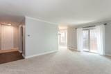 2263 Country Club Drive - Photo 5