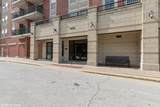 656 Pearson Street - Photo 2