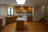 11667 Sandalwood Drive - Photo 13