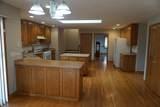 11667 Sandalwood Drive - Photo 15