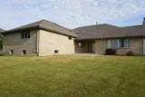 11667 Sandalwood Drive - Photo 37