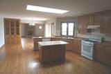 11667 Sandalwood Drive - Photo 4